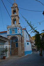 JustGreece.com Chora Samos | Greece | Photo 10 - Foto van JustGreece.com