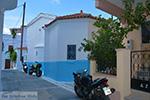 Chora Samos | Greece | Photo 12 - Photo JustGreece.com