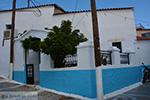 JustGreece.com Chora Samos   Greece   Photo 13 - Foto van JustGreece.com