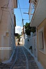 Chora Samos | Greece | Photo 14 - Photo JustGreece.com