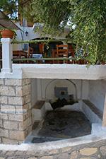 Chora Samos | Greece | Photo 18 - Photo JustGreece.com