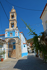 Chora Samos | Greece | Photo 22 - Photo JustGreece.com