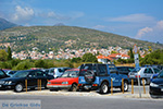 JustGreece.com Chora Samos | Greece | Photo 24 - Foto van JustGreece.com
