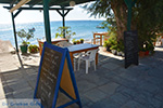 JustGreece.com Ireon Samos | Greece | Greece  Photo 4 - Foto van JustGreece.com