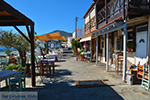 JustGreece.com Ireon Samos | Greece | Greece  Photo 6 - Foto van JustGreece.com