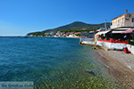 JustGreece.com Ireon Samos | Greece | Greece  Photo 11 - Foto van JustGreece.com