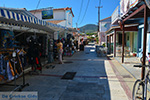 JustGreece.com Ireon Samos | Greece | Greece  Photo 16 - Foto van JustGreece.com