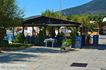 JustGreece.com Ireon Samos | Greece | Greece  Photo 19 - Foto van JustGreece.com