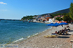 JustGreece.com Ireon Samos | Greece | Greece  Photo 22 - Foto van JustGreece.com