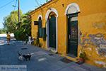 JustGreece.com Ireon Samos | Greece | Greece  Photo 29 - Foto van JustGreece.com