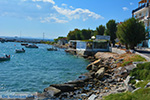 JustGreece.com Ireon Samos | Greece | Greece  Photo 30 - Foto van JustGreece.com