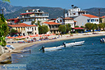 JustGreece.com Ireon Samos | Greece | Greece  Photo 33 - Foto van JustGreece.com