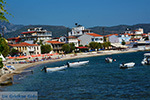 JustGreece.com Ireon Samos | Greece | Greece  Photo 34 - Foto van JustGreece.com