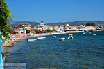 JustGreece.com Ireon Samos | Greece | Greece  Photo 35 - Foto van JustGreece.com