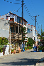 JustGreece.com Ireon Samos | Greece | Greece  Photo 37 - Foto van JustGreece.com