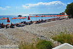 JustGreece.com Ireon Samos | Greece | Greece  Photo 39 - Foto van JustGreece.com