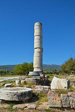 Ireon Samos   Greece   Greece  Photo 53 - Photo JustGreece.com