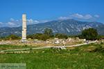 Ireon Samos   Greece   Greece  Photo 63 - Photo JustGreece.com