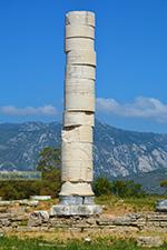 Ireon Samos | Greece | Greece  Photo 64 - Photo JustGreece.com