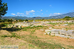 Ireon Samos | Greece | Greece  Photo 66 - Photo JustGreece.com