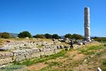 JustGreece.com Ireon Samos | Greece | Greece  Photo 70 - Foto van JustGreece.com