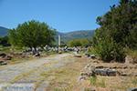 Ireon Samos | Greece | Greece  Photo 82 - Photo JustGreece.com