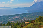 JustGreece.com Bay Marathokampos Samos | Greece | Photo 3 - Foto van JustGreece.com