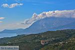 Bay Marathokampos Samos | Greece | Photo 4 - Photo JustGreece.com
