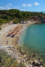 The beaches Kampos Samos and Votsalakia Samos | Greece Photo 5 - Photo JustGreece.com
