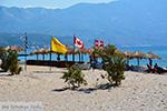 JustGreece.com The beaches Kampos Samos and Votsalakia Samos | Greece Photo 15 - Foto van JustGreece.com