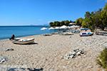 JustGreece.com The beaches Kampos Samos and Votsalakia Samos | Greece Photo 21 - Foto van JustGreece.com