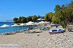 JustGreece.com The beaches Kampos Samos and Votsalakia Samos | Greece Photo 22 - Foto van JustGreece.com