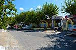 JustGreece.com The beaches Kampos Samos and Votsalakia Samos | Greece Photo 25 - Foto van JustGreece.com