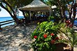 The beaches Kampos Samos and Votsalakia Samos | Greece Photo 29 - Photo JustGreece.com