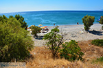The beaches Kampos Samos and Votsalakia Samos | Greece Photo 33 - Photo JustGreece.com