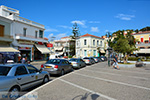 Karlovassi Samos | Greece | Photo 4 - Photo JustGreece.com