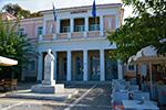 Karlovassi Samos | Greece | Photo 7 - Photo JustGreece.com