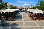 Karlovassi Samos | Greece | Photo 8 - Photo JustGreece.com