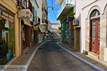 Karlovassi Samos | Greece | Photo 13 - Photo JustGreece.com