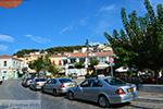 Karlovassi Samos | Greece | Photo 22 - Photo JustGreece.com
