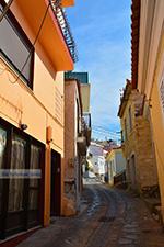 JustGreece.com Karlovassi Samos | Greece | Photo 25 - Foto van JustGreece.com