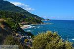 JustGreece.com beach Kontogianni Karlovassi Samos | Greece | Photo 40 - Foto van JustGreece.com