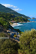 JustGreece.com beach Kontogianni Karlovassi Samos | Greece | Photo 41 - Foto van JustGreece.com