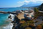 Karlovassi Samos   Greece   Photo 53 - Photo JustGreece.com
