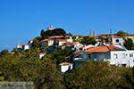 Old Karlovassi Samos | Greece | Photo 57 - Photo JustGreece.com