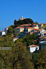 JustGreece.com Old Karlovassi Samos | Greece | Photo 60 - Foto van JustGreece.com