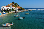Kokkari Samos | Griekennland | Photo 3 - Photo JustGreece.com
