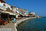 Kokkari Samos | Griekennland | Photo 5 - Photo JustGreece.com