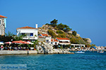 Kokkari Samos | Griekennland | Photo 7 - Photo JustGreece.com