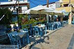 Kokkari Samos | Griekennland | Photo 15 - Photo JustGreece.com